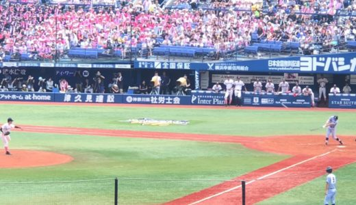 【バックスクリーンへHR】東海大相模 遠藤成(3年)打って守って投げれる万能選手 2019/7/28 日大藤沢戦