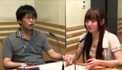【遠藤ゆりか】鷲崎健の後継者!イベントMCを完璧にこなす期待の弟子ww