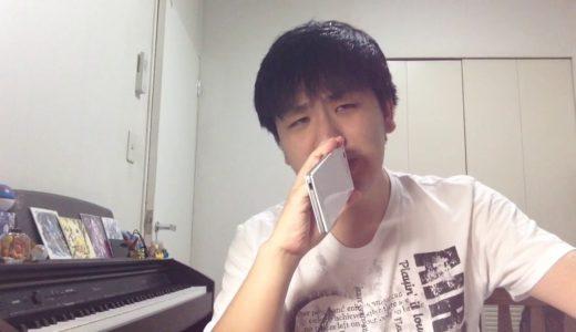遠藤チャンネルBAN、近藤チャンネル全動画非公開に物申す。