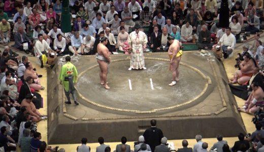 貴ノ岩-遠藤/2017.9.18(8)/takanoiwa-endo^/day9 #sumo