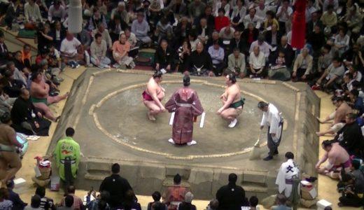 今日の遠藤/隠岐の海-遠藤/2017.5.25(57)/okinoumi-endo^/day12 #sumo