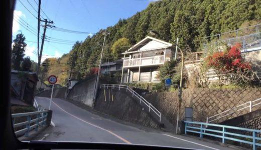 【カーグラ遠藤】第15回 クリーンディーゼル メルセデスベンツC220d 試乗記 4/5