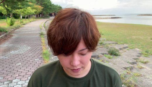 【皆様へのお願い。】渥美拓馬さんを応援します。佐渡島から。【Cheer Takuma Atsumi on together】