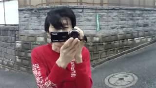 遠藤チャンネルが台風19号、たのすうぃぃ〜〜〜!とか言ってたので本当なのか検証してみる(*´∀`*)