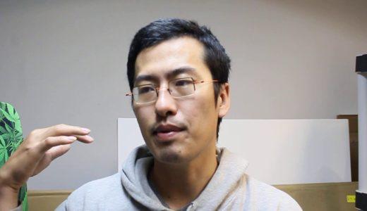 【速報】首里城火災デマの近藤チャンネルが動画削除で逃亡成功か