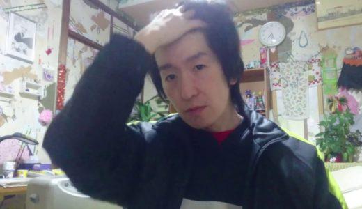 ヒカキン&セイキンの新曲「夢」はゴミ!と言い放った遠藤チャンネルはゴミ(*´∀`*)   (hikakin seikin ヒカキン セイキン 歌 うた 夢 歌詞 mステ)