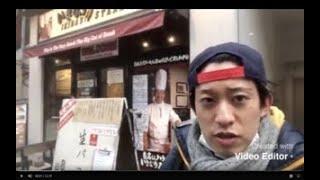 【倒産】いきなりステーキ、キモチエエ〜〜!!!