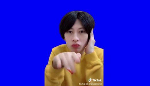 【遠藤チャンネル】ノリノリ遠藤BB