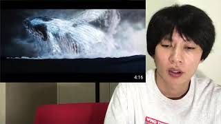 [遠藤チャンネル]海の幽霊は朗読した方がいい