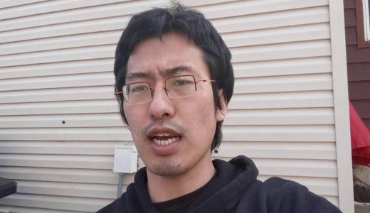 佐藤健を馬鹿にした遠藤チャンネルはゴミ!(Satoh Takeru たけてれ 公式チャンネル ユーチューブ YouTuber ユーチューバー )