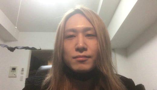【325日目】日本のIT担当大臣は悪くない!