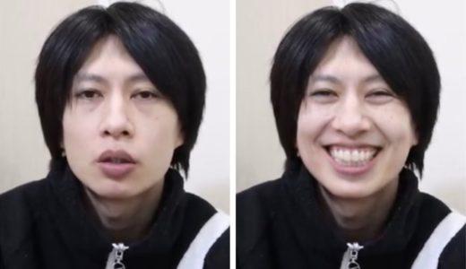 【遠藤チャンネル】遠藤さんを笑顔にしてみた