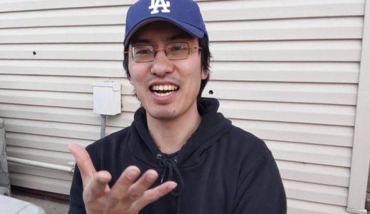 遠藤チャンネルが真面目な動画ばかり出すようになったのは引退が近いから?