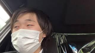混沌さんの逮捕について思うこと 遠藤チャンネル