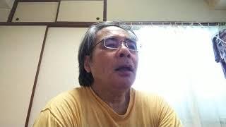 遠藤チャンネルのBuzz Video移行の件について